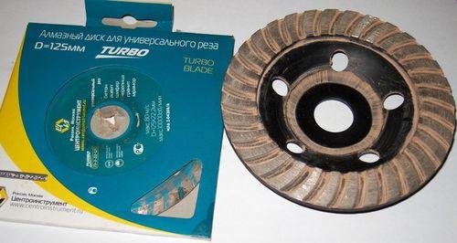 disk_dlya_bolgarki_po_betonu_5