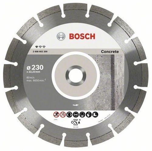 disk_dlya_bolgarki_po_betonu_6