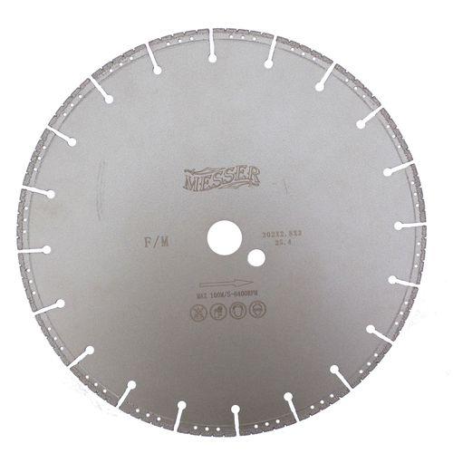 disk_dlya_bolgarki_po_metallu_4