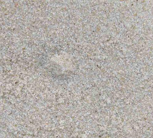Выбираем песок